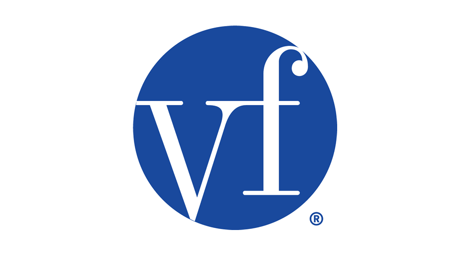 VF Corporation (VFC) Logo