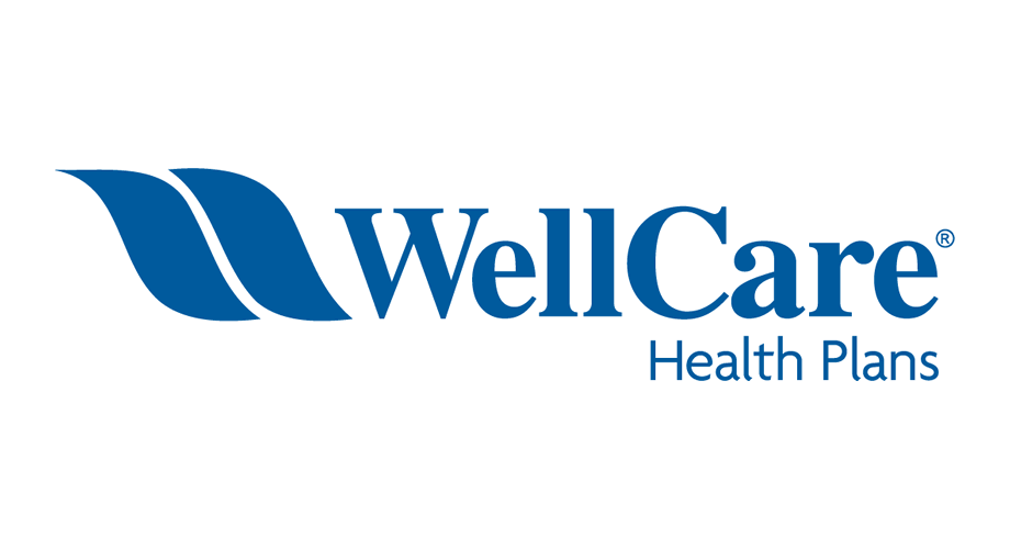 WellCare Health Plans Logo