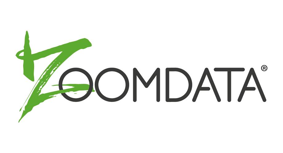 Zoomdata Logo
