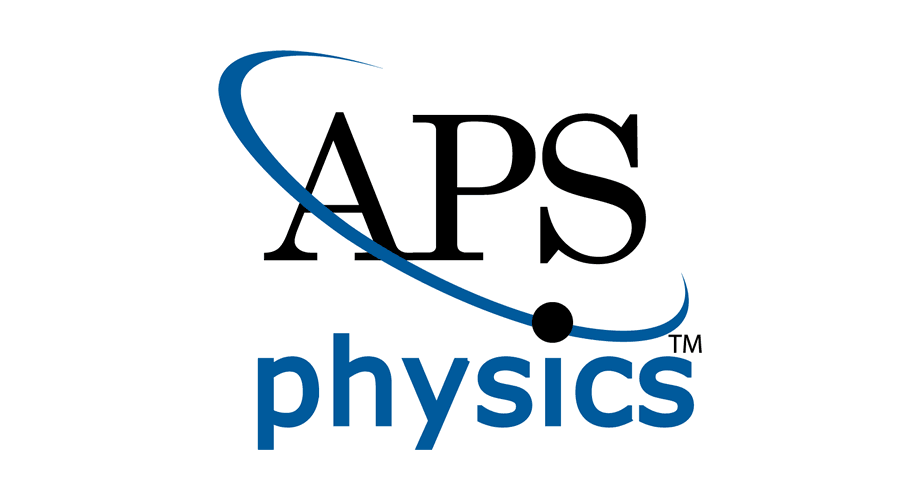 American Physical Society (APS) Logo