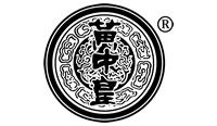 Huangzhonghuang 黄中皇 Logo's thumbnail