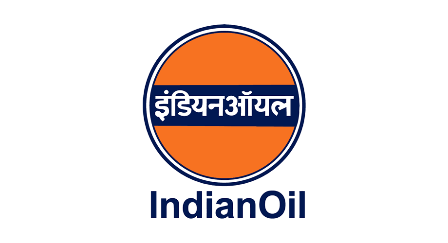 Indian Oil Corporation Limited (IOCL) Logo