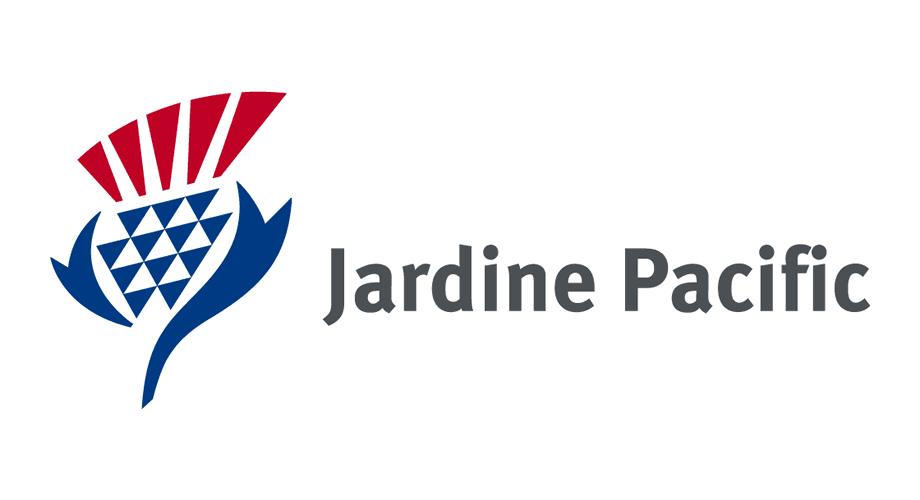 Jardine Pacific Logo