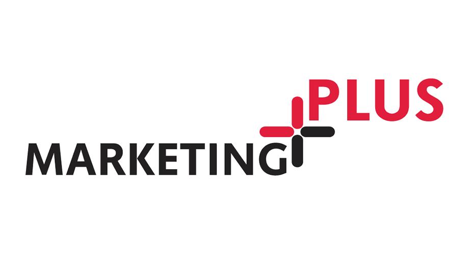 MarketingPLUS Logo