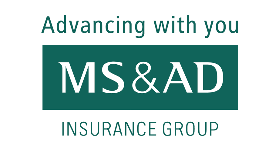 MS&AD Insurance Group Logo