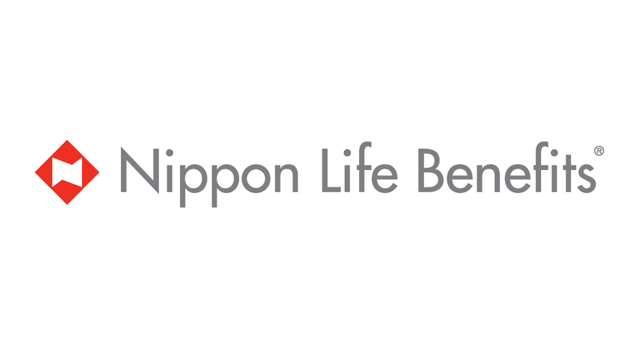 Nippon Life Benefits Logo