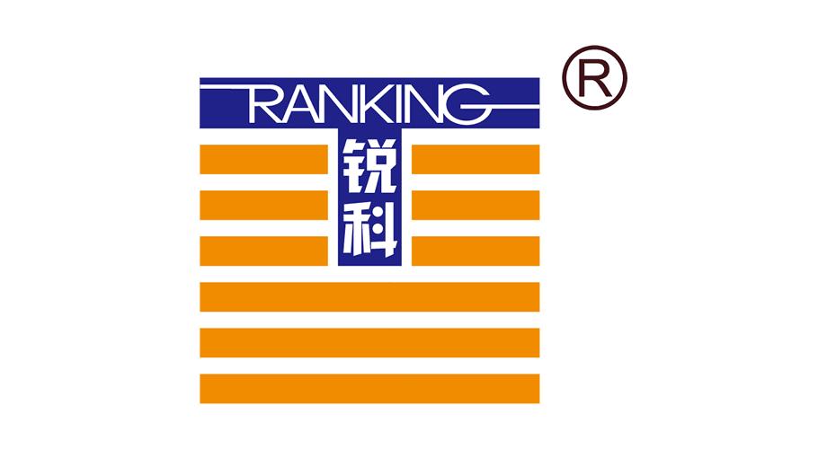 Ranking 锐科 Logo