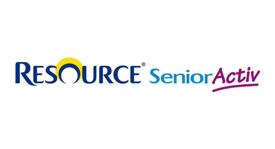 Resource SeniorActiv Logo