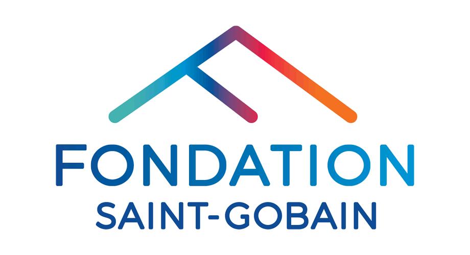 Saint-Gobain Initiatives International Corporate Foundation Logo