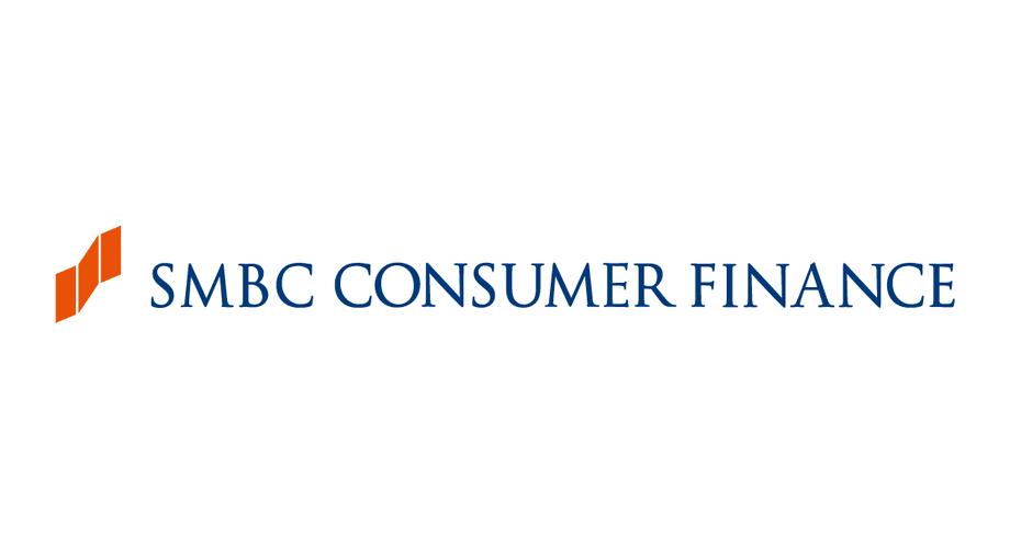 SMBC Consumer Finance Logo