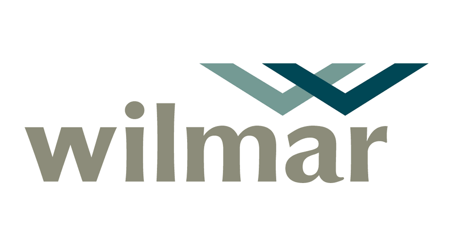 Wilmar International Logo