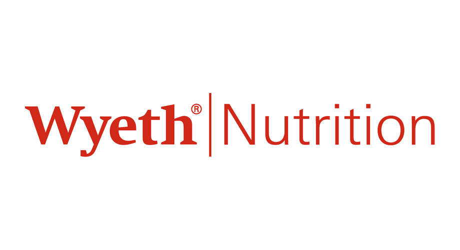 Wyeth Nutrition Logo