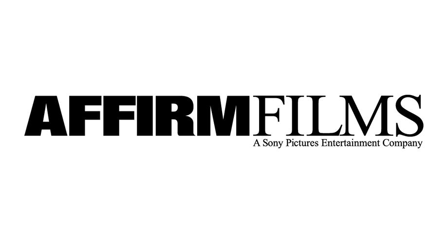 AFFIRM Films Logo