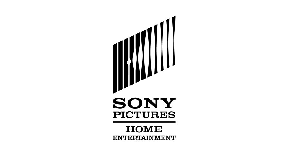sony pictures home entertainment logo png kompan home