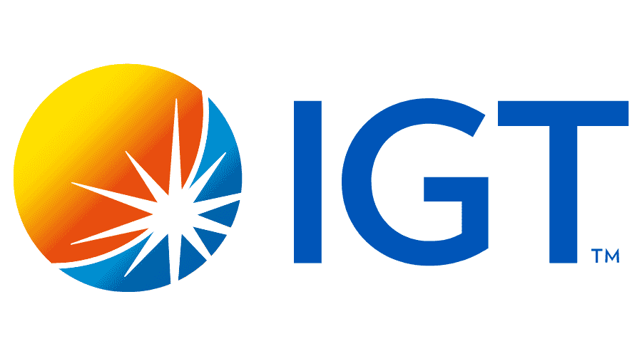 International Game Technology logo