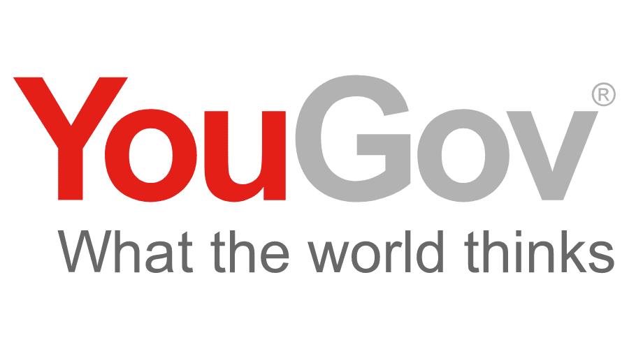 Yougov Logo Download Svg All Vector Logo