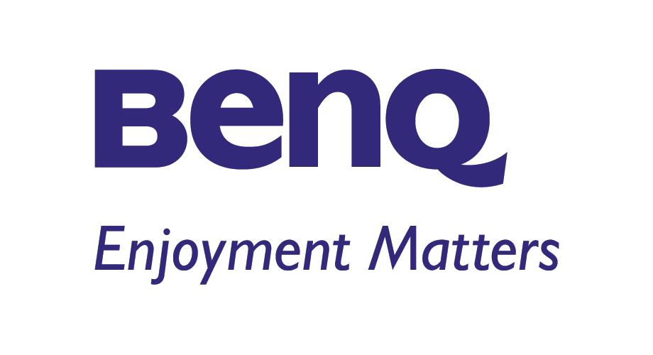 BenQ Logo
