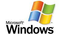Microsoft Windows Logo's thumbnail