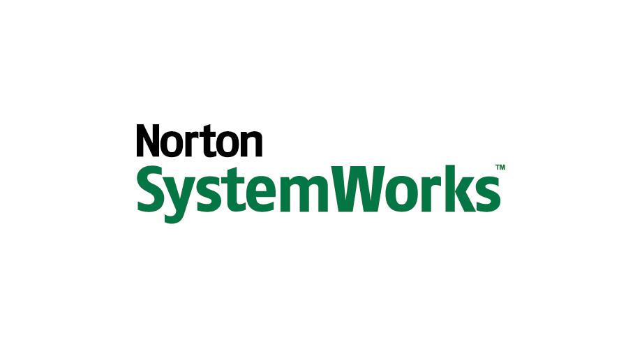 Norton SystemWorks Logo