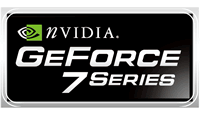 nVIDIA GeForce 7 Series Logo's thumbnail