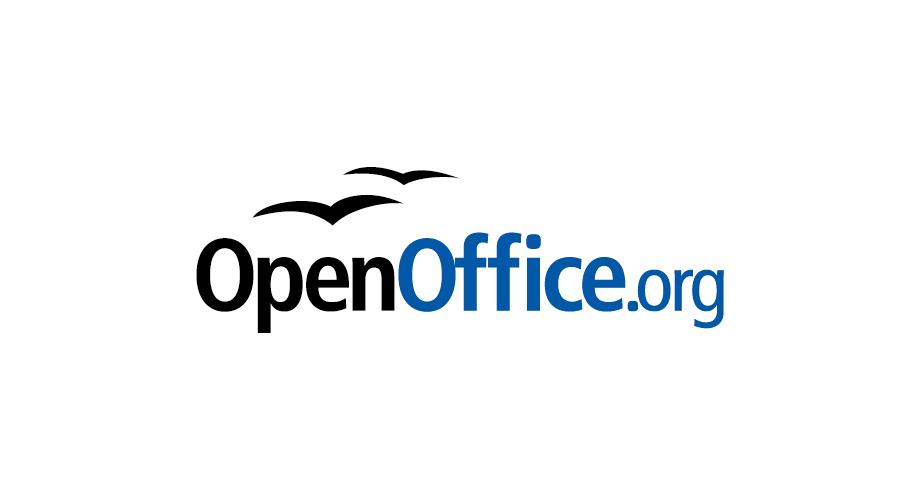 OpenOffice org Logo