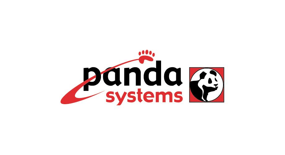 Panda Systems Logo