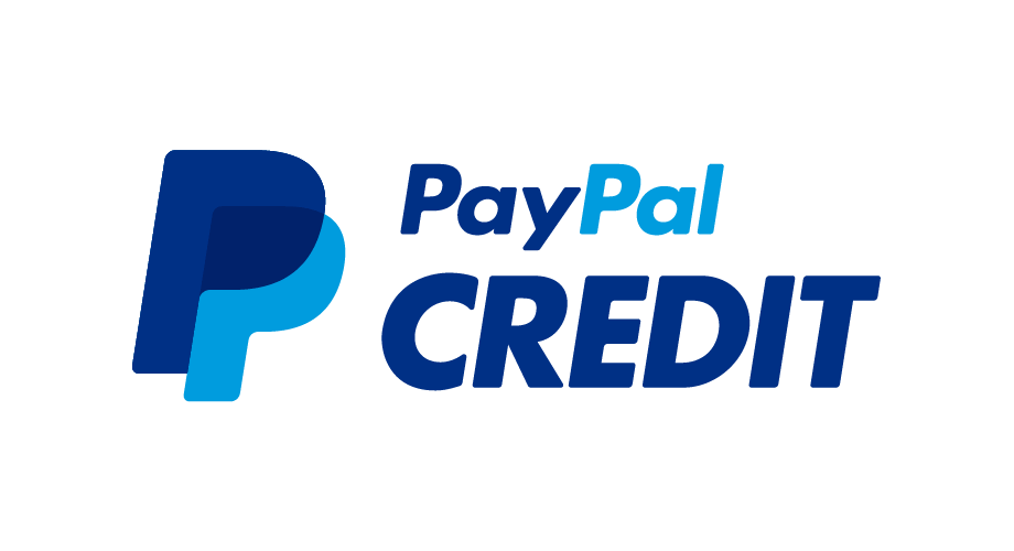 PayPal Credit Logo Download - EPS - All Vector Logo